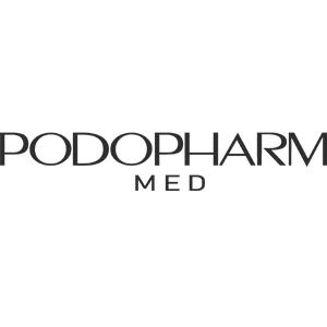 Podopharm Med